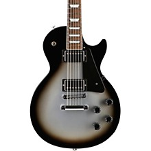 Open BoxGibson Limited Edition Les Paul Studio Deluxe Electric Guitar