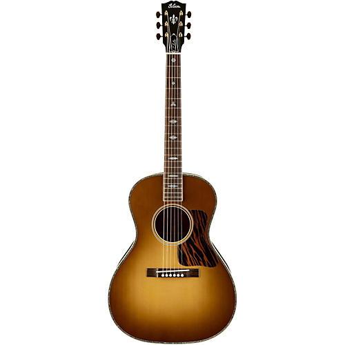 Gibson Limited Edition Nick Lucas Koa Elite Acoustic Guitar