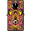 MXR Limited-Edition Phase 90 ILOVEDUST Phaser Effects Pedal thumbnail