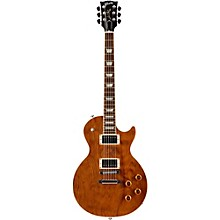 Gibson Limited Edition Redwood Les Paul Standard Electric Guitar