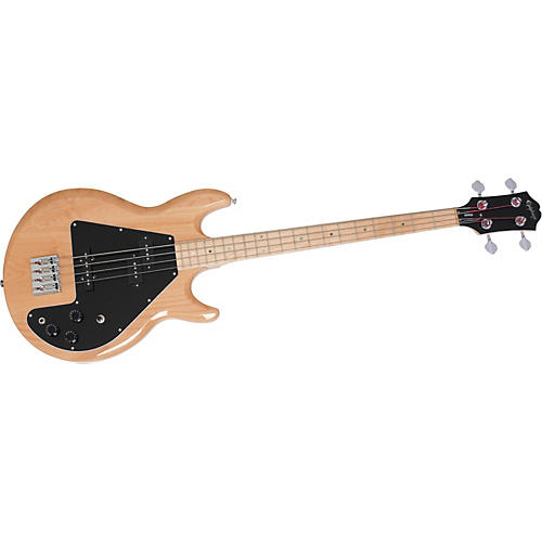 Epiphone Limited Edition Ripper Bass