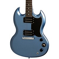 Deals on Epiphone Limited Edition SG Special-I Electric Guitar