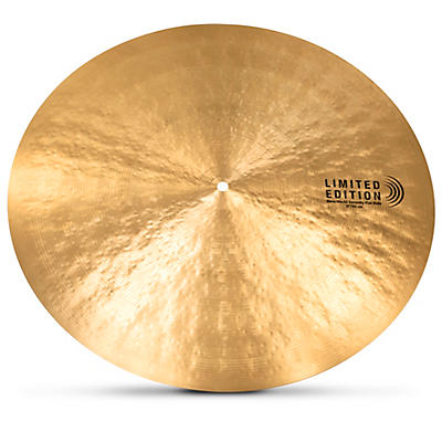 Sabian Limited Edition Serenity Ride