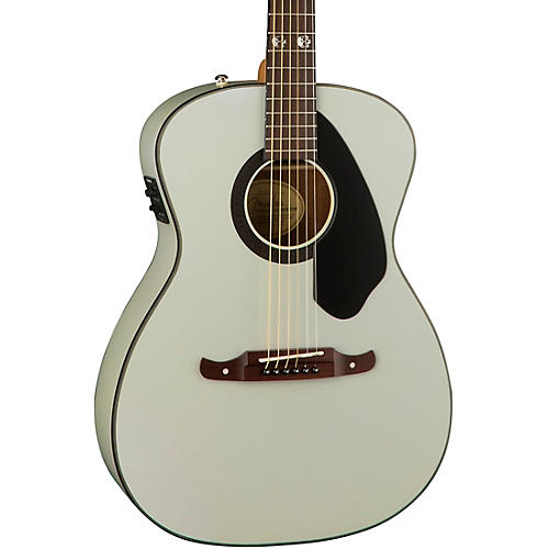 fender limited edition tim armstrong hellcat acoustic electric guitar musician 39 s friend. Black Bedroom Furniture Sets. Home Design Ideas