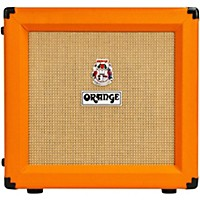 MusiciansFriend.com deals on Orange Amplifiers LE Tiny Terror 15W Guitar Combo Amp