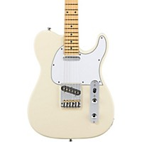 Deals on G&L Limited Edition Tribute ASAT Classic Electric Guitar