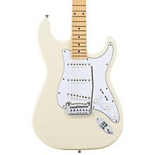 Open BoxG&L Limited Edition Tribute Legacy Electric Guitar