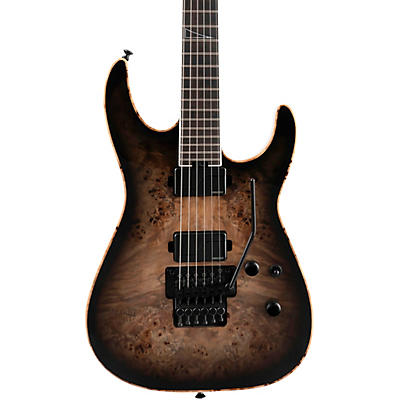 Jackson Limited Edition Wildcard Series Soloist SL2P