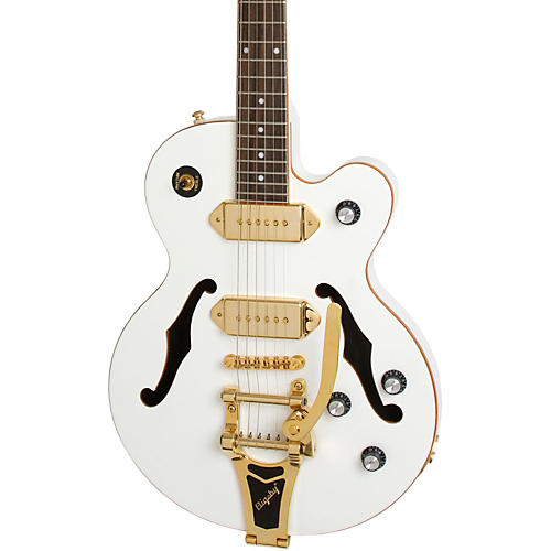 Epiphone Limited Edition Wildkat Royale Electric Guitar