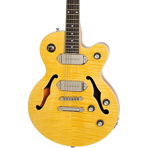 Epiphone Limited Edition Wildkat Studio Electric Guitar