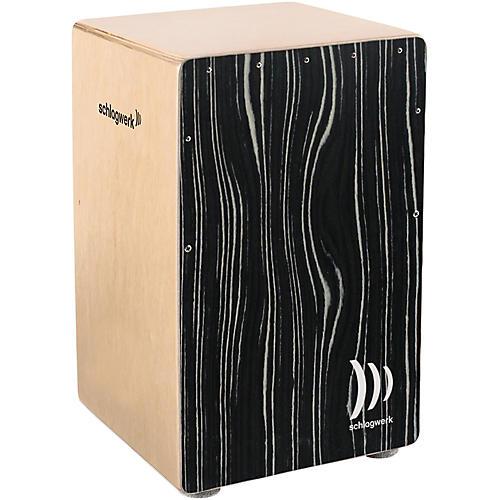 SCHLAGWERK Limited Edition X-One Series Cajon