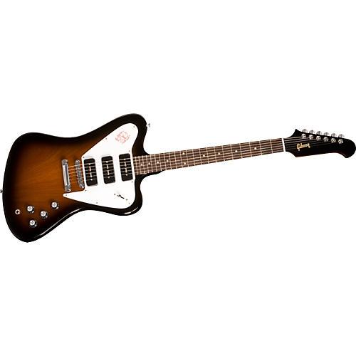 Gibson Limited Run 2011 Firebird Studio Non-Reverse Electric Guitar