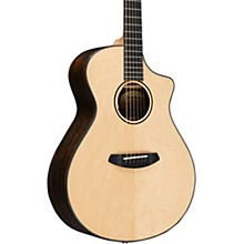 Breedlove Limited Run Concert CE European Spruce-Ziricote