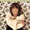 Alliance Linda Ronstadt - Don't Cry Now thumbnail
