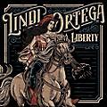 Alliance Lindi Ortega - Liberty thumbnail