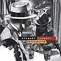 Alliance Lindsey Stewart - Spitballin thumbnail
