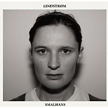 Lindstr m - Smalhans