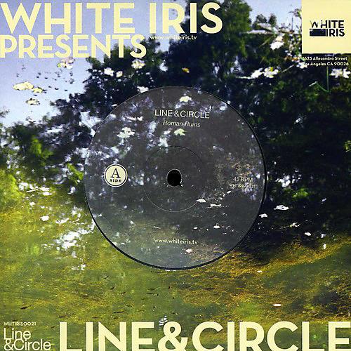 Alliance Line & Circle - Roman Ruins/Carelessness