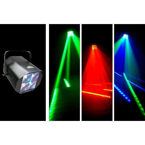 CHAUVET DJ Line Dancer LED Effect Light
