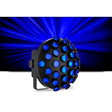 CHAUVET DJ Line Dancer RGB LED Effect Light