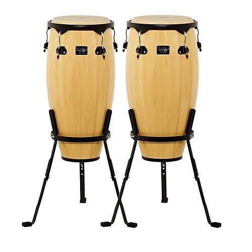 Schalloch Linea 100 Series 2-Piece Tumba Set
