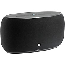 JBL Link 500 Voice Activated Home Speaker