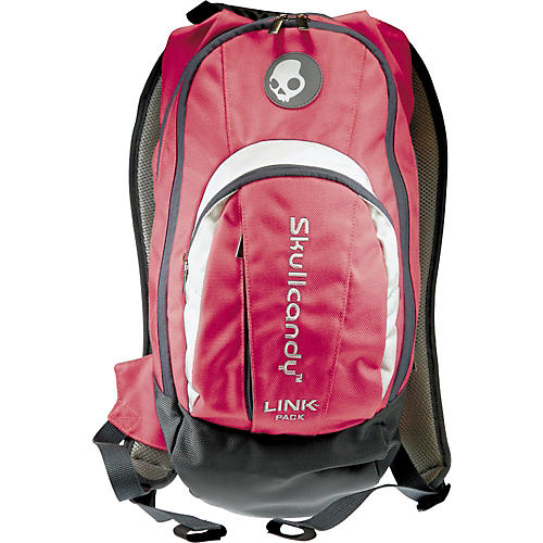 Skullcandy Link Fashion Pack BackPack