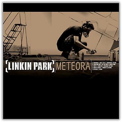 Linkin Park - Meteora Vinyl LP