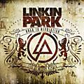 Alliance Linkin Park - Road To Revolution: Live At Milton Keynes thumbnail