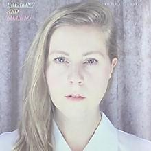 Linnea Olsson - Breaking & Shaking