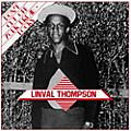 Alliance Linval Thompson - Don't Cut Off Your Dreadlocks thumbnail