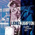 Alliance Lionel Hampton - Apollo Concert 1954 thumbnail