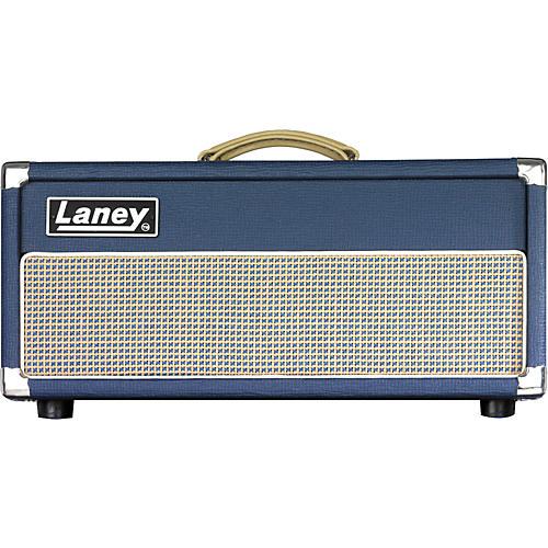 Laney Lionheart L20H 20W Tube Guitar Amp Head