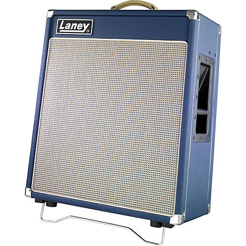 Laney Lionheart L20T-410 20W 4x10 Tube Guitar Combo Amp