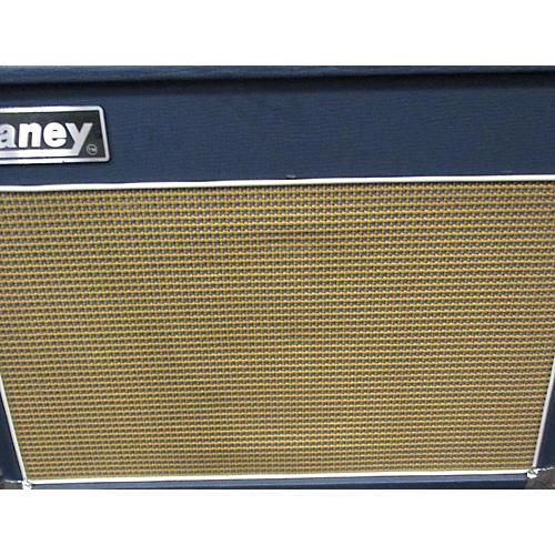 Laney Lionheart L5T112 Tube Guitar Combo Amp