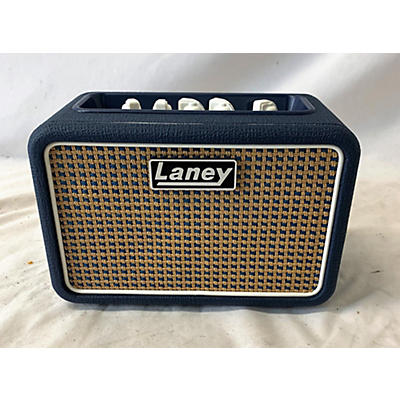 Laney Lionheart St Battery Powered Amp