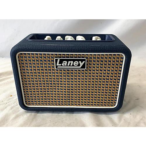 Laney Lionheart St Battery Powered Amp