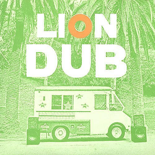 Alliance Lions Meet Dub Club - This Generation In Dub