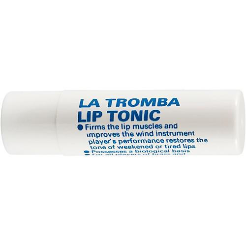 La Tromba Lip Tonic Tube