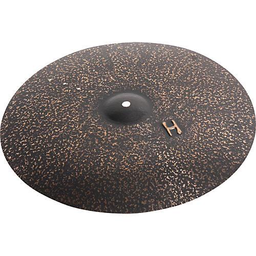 Hammerax Liquicy Cymbal