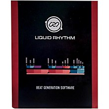 WaveDNA Liquid Rhythm: Beat Generation Software Download