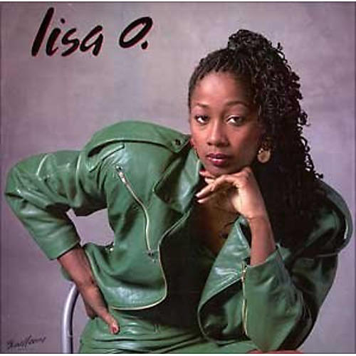 Alliance Lisa O. - Lisa O.