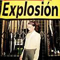 Alliance Lisa Papineau - Blood Noise thumbnail