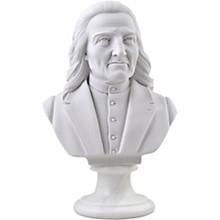Liszt Bust Large