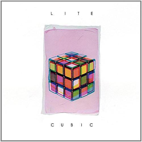 Alliance Lite - Cubic