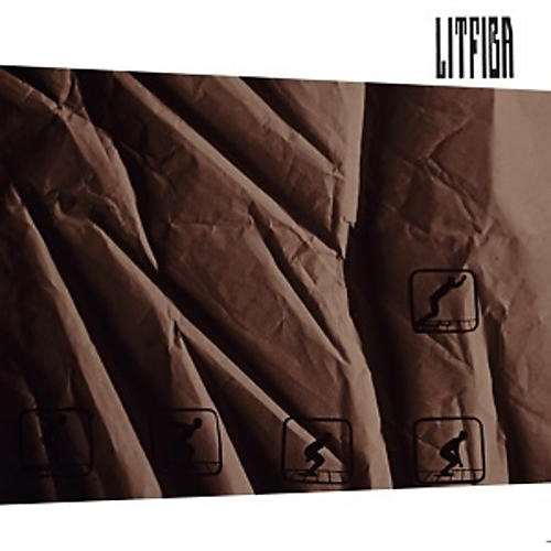 Alliance Litfiba - Litfiba