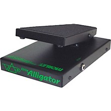 Open Box Morley Little Alligator Volume Pedal