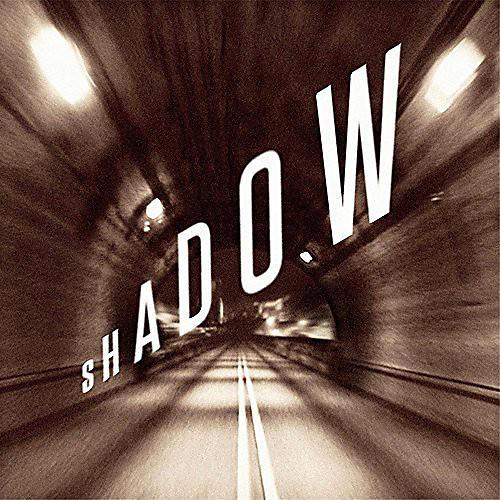 Alliance Little Barrie - Shadow