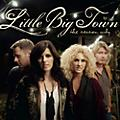 Alliance Little Big Town - The Reason Why thumbnail