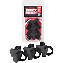 TnR Products Little Booty Shakers, Black